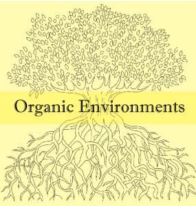 organic_big-01