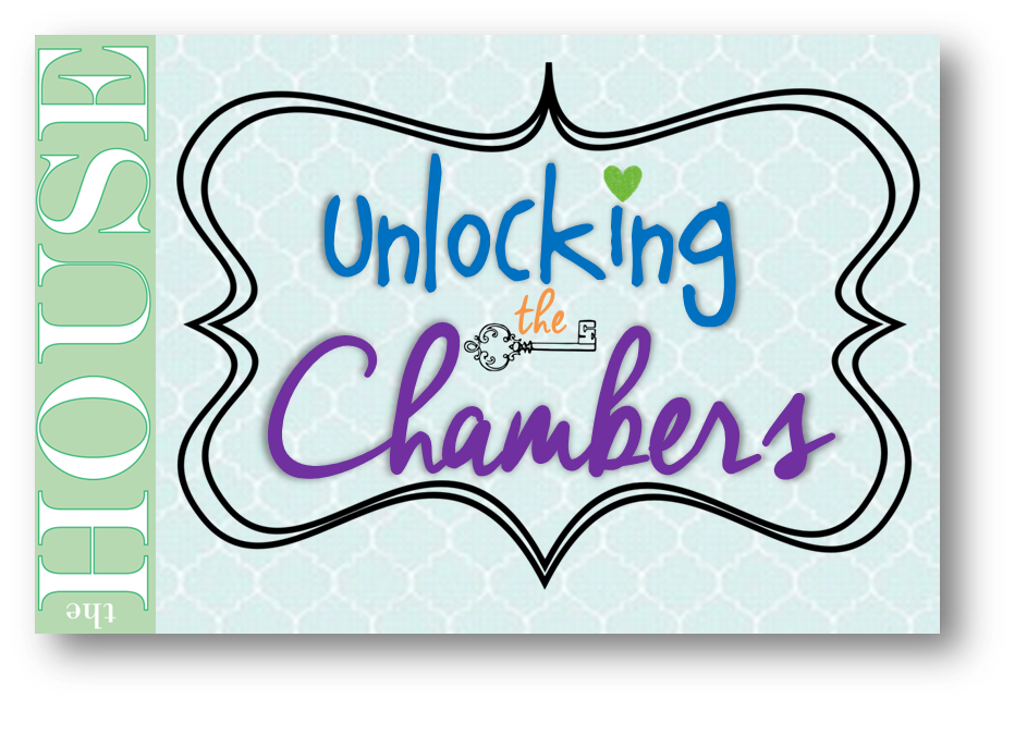 Unlocking the Chambers Patch with shadow
