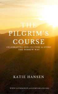 The Pilgrim's Course